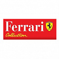 Ferrari collection 1:43